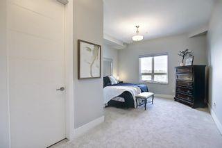 Photo 6: 820 200 BELLEROSE Drive: St. Albert Condo for sale : MLS®# E4246399