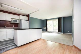 Photo 4: 1235 78 Quail Ridge Road in Winnipeg: Heritage Park Condominium for sale (5H)  : MLS®# 202118267