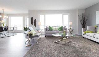 Photo 3: 55 SPILLETT Cove in Winnipeg: Charleswood Residential for sale (1H)  : MLS®# 1800538