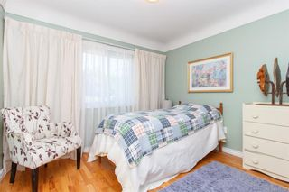 Photo 20: 2927 Ilene Terr in : SE Camosun House for sale (Saanich East)  : MLS®# 845333