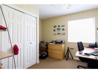 Photo 10: 1545 MAHON AV in North Vancouver: Central Lonsdale Condo for sale : MLS®# V1014249