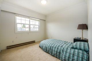 Photo 15: 8191 Hudson St in Vancouver: Marpole Home for sale ()  : MLS®# V1065236