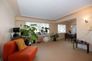 Photo 2: 8692 FRENCH Street in Vancouver: Marpole Multifamily for sale (Vancouver West)  : MLS®# R2557823