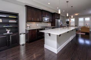 Photo 10: 524 Quarry Park Boulevard SE in Calgary: Douglasdale/Glen Row/Townhouse for sale : MLS®# A1084098