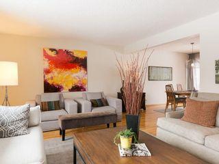 Photo 9: 1312 KILLEARN Avenue SW in Calgary: Kelvin Grove House for sale : MLS®# C4145582