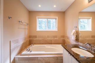Photo 42: 7 Elton Court: Bragg Creek Detached for sale : MLS®# A1111634
