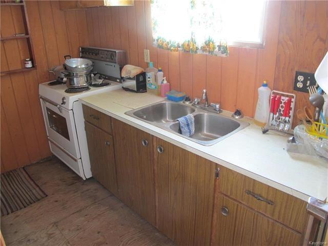Photo 15: Photos:  in St Laurent: Sandpiper Estates Residential for sale (R19)  : MLS®# 1812992