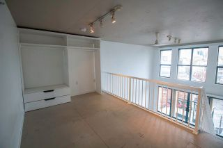 """Photo 15: 606 22 E CORDOVA Street in Vancouver: Downtown VE Condo for sale in """"VAN HORNE"""" (Vancouver East)  : MLS®# R2561471"""