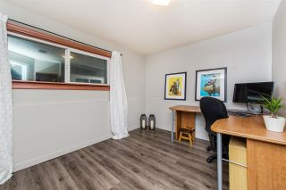 """Photo 16: 1487 E 27TH Avenue in Vancouver: Knight House for sale in """"King Edward Village"""" (Vancouver East)  : MLS®# R2124951"""