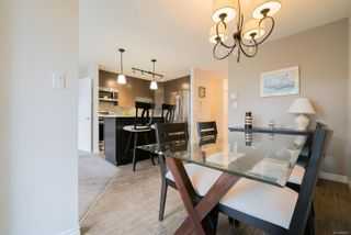 Photo 9: 414 4969 Wills Rd in Nanaimo: Na Uplands Condo for sale : MLS®# 886801
