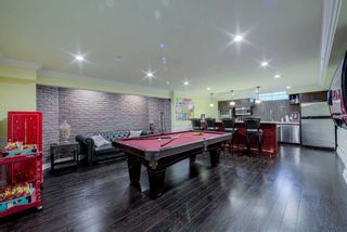 Photo 25: 16 Dalewood Drive in Richmond Hill: Bayview Hill House (2-Storey) for sale : MLS®# N5372335
