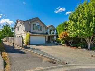 Photo 41: 5638 Boulder Pl in Nanaimo: Na North Nanaimo House for sale : MLS®# 882619