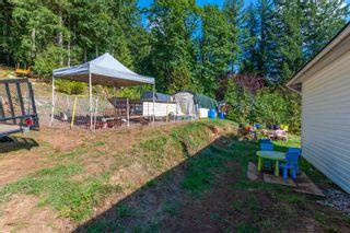 Photo 3: 2375 LOUGHEED HIGHWAY in Agassiz: Mt Woodside House for sale (Harrison Mills / Mt Woodside)  : MLS®# R2617751