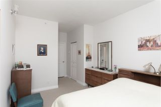 """Photo 17: 202 538 W 45TH Avenue in Vancouver: Oakridge VW Condo for sale in """"The Hemingway"""" (Vancouver West)  : MLS®# R2562655"""
