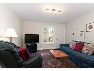 Photo 8: 3450 20TH Ave W in Vancouver West: Dunbar Home for sale ()  : MLS®# V975867