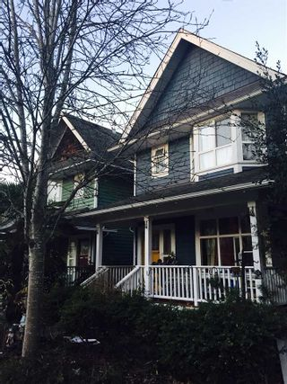 Photo 2: 171 PHILLIPS Street in New Westminster: Queensborough House for sale : MLS®# R2139033