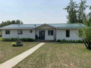 Photo 31: 10081 Croswell Road: Rural Lesser Slave River M.D. Business with Property for sale : MLS®# E4151780