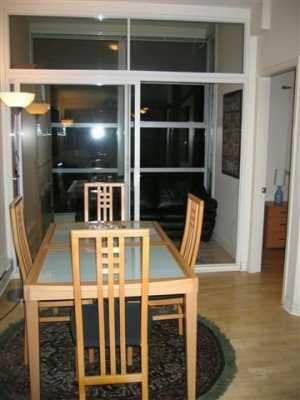 "Photo 6: 403 2929 W 4TH AV in Vancouver: Kitsilano Condo for sale in ""THE MADISON"" (Vancouver West)  : MLS®# V579306"