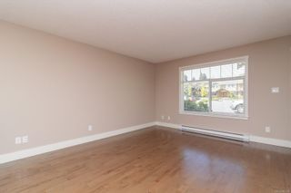 Photo 5: 8 3050 Sherman Rd in : Du West Duncan Row/Townhouse for sale (Duncan)  : MLS®# 883899
