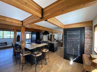 "Photo 6: 1035 GLACIER VIEW Drive in Squamish: Garibaldi Highlands House for sale in ""Garibaldi Highlands"" : MLS®# R2500032"