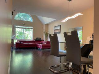 "Photo 5: 605 10082 132 Street in Surrey: Cedar Hills Townhouse for sale in ""Melrose Court"" (North Surrey)  : MLS®# R2614033"