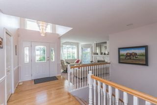 Photo 8: 6254 N Caprice Pl in : Na North Nanaimo House for sale (Nanaimo)  : MLS®# 875249