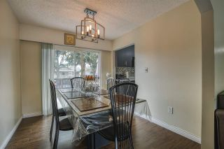 Photo 9: 13044 95 Avenue in Surrey: Queen Mary Park Surrey House for sale : MLS®# R2506263