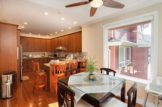 """Photo 15: 74 1701 PARKWAY Boulevard in Coquitlam: Westwood Plateau Townhouse for sale in """"Tango"""" : MLS®# R2562993"""
