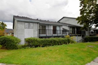"""Photo 2: 19 7553 HUMPHRIES Court in Burnaby: Edmonds BE Townhouse for sale in """"HUMPHRIES COURT"""" (Burnaby East)  : MLS®# R2110591"""