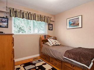 Photo 12: 189 BALTIC Street in Coquitlam: Cape Horn House for sale : MLS®# V1056958