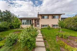 Main Photo: 5212 Maryvale Drive NE in Calgary: Marlborough Detached for sale : MLS®# A1142373