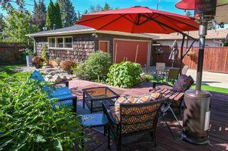 Photo 3: 15103 77 Avenue in Edmonton: Zone 22 House for sale : MLS®# E4261160