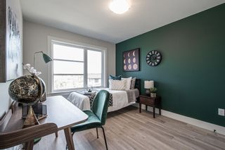 Photo 25: Lot 93 Tuscany Run in Timberlea: 40-Timberlea, Prospect, St. Margaret`S Bay Residential for sale (Halifax-Dartmouth)  : MLS®# 202103772