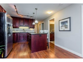"Photo 5: 204 19939 55A Avenue in Langley: Langley City Condo for sale in ""Madison Crossing"" : MLS®# R2261484"