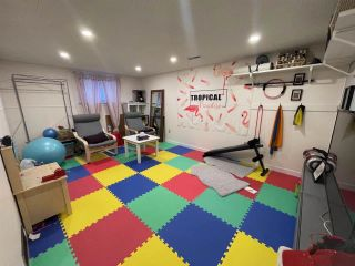 Photo 18: 11122 72 Avenue in Edmonton: Zone 15 House for sale : MLS®# E4236532
