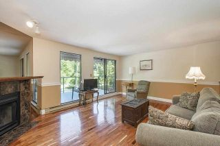 Photo 5: 2105 BANBURY Road in North Vancouver: Deep Cove Townhouse for sale : MLS®# R2589349