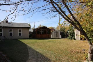 Photo 7: 125 Sylvite Crescent in Allan: Residential for sale : MLS®# SK839851