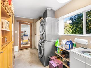 Photo 18: 39702 GOVERNMENT Road in Squamish: Northyards House for sale : MLS®# R2609502