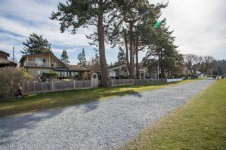 """Photo 18: 2774 O'HARA Lane in Surrey: Crescent Bch Ocean Pk. House for sale in """"Crescent Beach Waterfront"""" (South Surrey White Rock)  : MLS®# R2265834"""