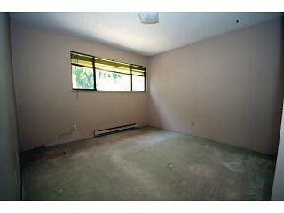 Photo 10: 4705 48B Street in Ladner: Ladner Elementary House for sale : MLS®# V1073490