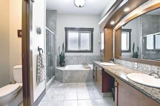 Photo 21: 353 RAINBOW FALLS Way: Chestermere Detached for sale : MLS®# A1122642