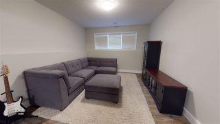 Photo 21: 8724 113A Avenue in Fort St. John: Fort St. John - City NE House for sale (Fort St. John (Zone 60))  : MLS®# R2531208