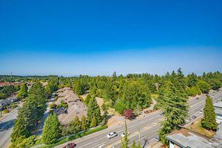 Photo 34: 1102 14824 NORTH BLUFF ROAD: White Rock Condo for sale (South Surrey White Rock)  : MLS®# R2604497
