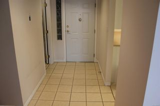Photo 16: 305 275 First St in : Du West Duncan Condo for sale (Duncan)  : MLS®# 860552