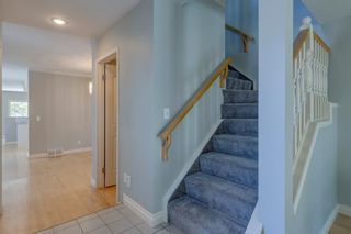 Photo 8: 1733 30 Avenue SW in Calgary: South Calgary Detached for sale : MLS®# A1122614