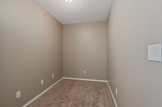 Photo 7: 2439 8 Bridlecrest Drive SW in Calgary: Bridlewood Apartment for sale : MLS®# A1126795