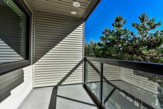 Photo 16: 340 10838 CITY PARKWAY in Surrey: Whalley Condo for sale (North Surrey)  : MLS®# R2209357