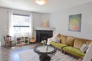 Photo 20: 130 Nolanshire Crescent NW in Calgary: Nolan Hill Detached for sale : MLS®# A1104088