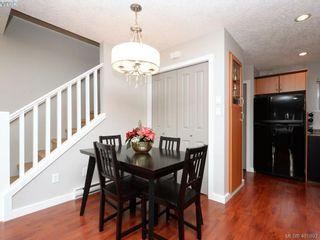 Photo 8: 209 2685 Deville Rd in VICTORIA: La Langford Proper Row/Townhouse for sale (Langford)  : MLS®# 802015