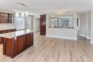 """Photo 15: 8220 PEACOCK Street in Mission: Mission BC House for sale in """"CHERRY HILL ESTATES"""" : MLS®# R2552916"""